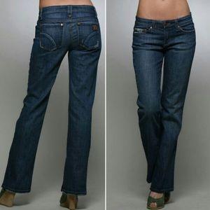 LIKE NEW Joe's Jeans - Provocateur Boot Cut